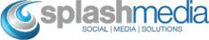 splashmedia