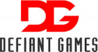 defiant_games