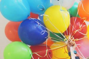 Transfluent nousi jälleen Deloitten Technology Fast 50 -listalle
